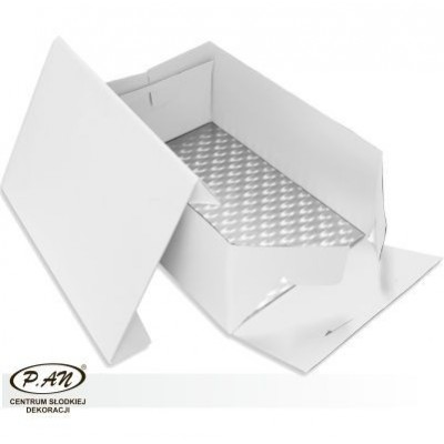 Special size box with handlefor K5,10 pcs. KK5