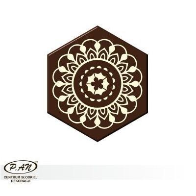 Chocolatte DCN207