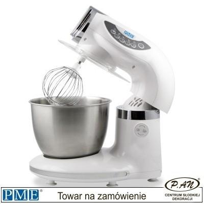 Food mixer PME