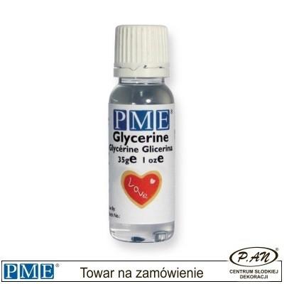 Syrop glukozowy - 325g - PME_GL201