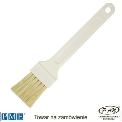 Food brush -PME_PB701