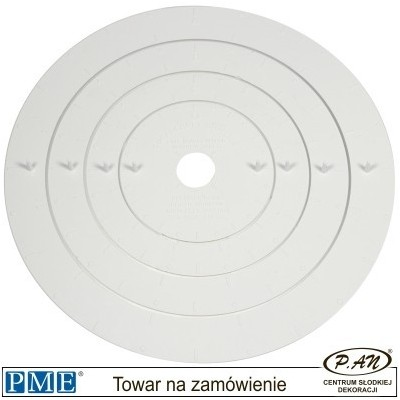 Fartuch PME - PME_PB002