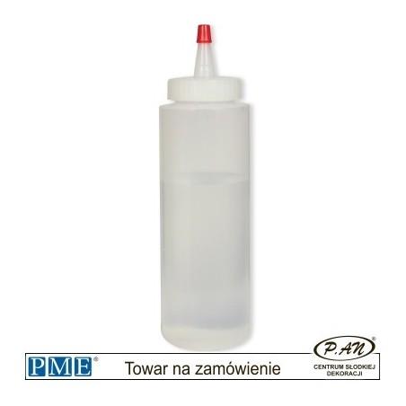 Plastikowa butelka - PME_SB175