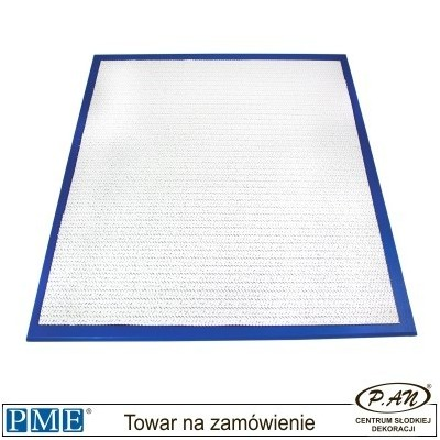 Veined Rolling Out Board - PME_RBV1