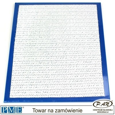 Rolling Out Board - large - PME_RBM2