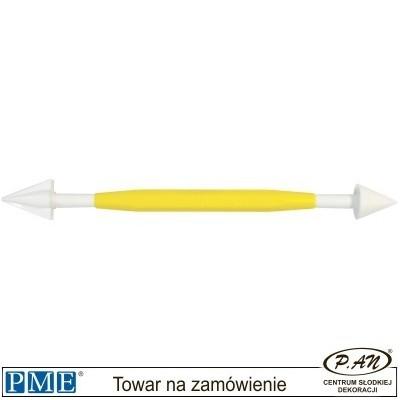 Narzędzie4- PME_PME4