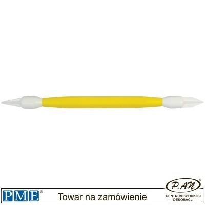 Narzędzie5- PME_PME5