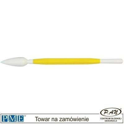 Narzędzie8- PME_PME8