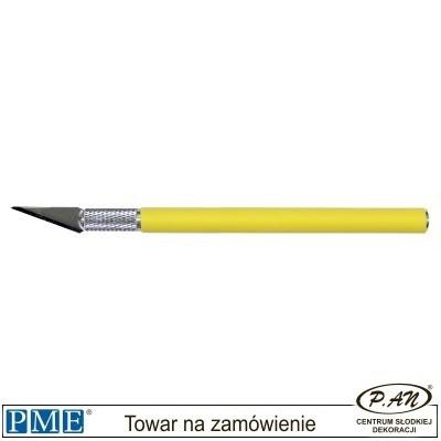 Narzędzie12- PME_PMEQT425