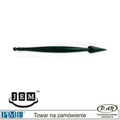 Narzędzie1 - PME_PME1