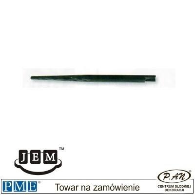 Narzędzie24- PME_109SE011