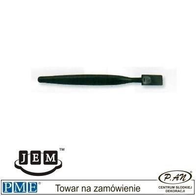 Narzędzie25- PME_109SE012