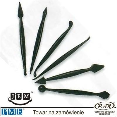 Narzędzie27- PME_109SE018