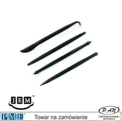 Zestaw  Narzędzi- PME_109SETS