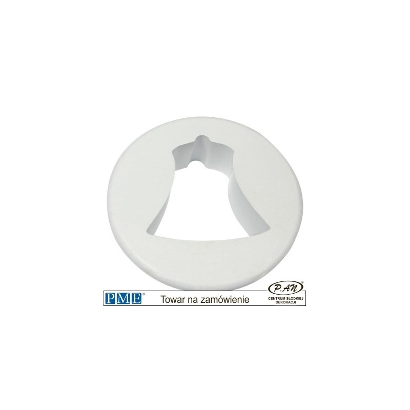 Bell - PME_BE472
