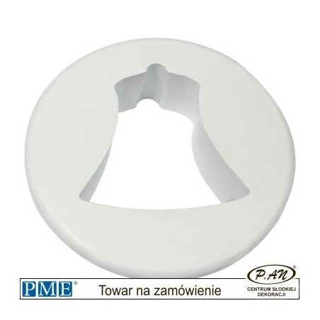 Bell - 1.2''- PME_BE473