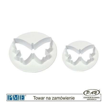 Butterfly - set of 2 - PME_BU491