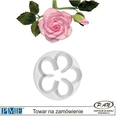 Wykrawaczka Kwiatek 30mm- PME_FP506