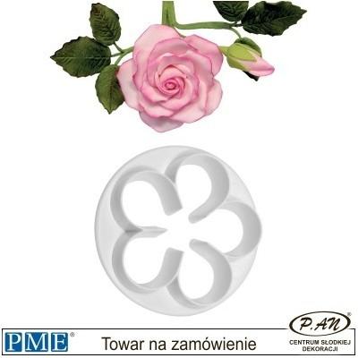 Wykrawaczka Kwiatek 35mm- PME_FP507