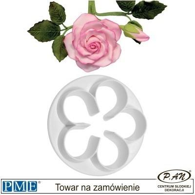 Wykrawaczka Kwiatek 45mm- PME_FP508