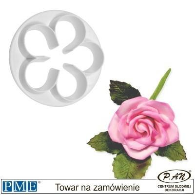 Wykrawaczka Kwiatek 75 mm- PME_FP899