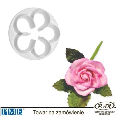 Wykrawaczka Kwiatek 65mmXXXL- PME_FP898