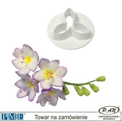 Wykrawaczka Kwiatek 57mmXXL- PME_FP897