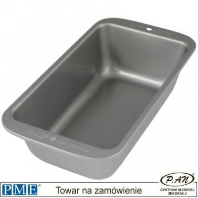 Froma okragła - 20x18.5x2.5 cm- PME_CSB101