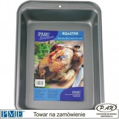 Froma Prostokąt - 32x23x5cm - PME_CSB104