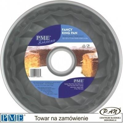 Forma  Prostokąt - 38x26.5x4.5cm  - PME_CSB105
