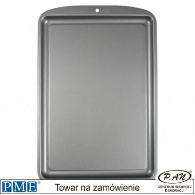 Forma do babeczek-35x26.5x2cm-PME_CSB111