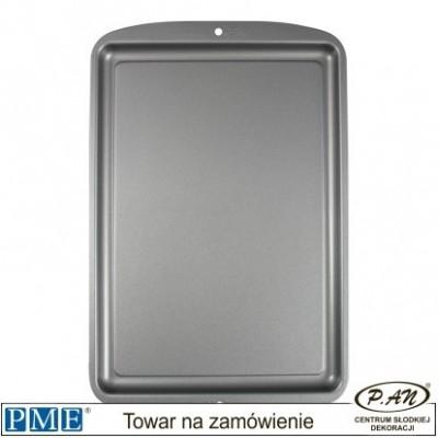 Forma do ciasteczek-39.8x26x1.8cm-PME_CSB114