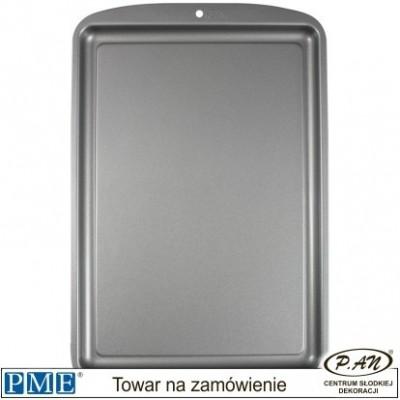 Forma do ciasteczek-34.8x23.5x1.5cm-PME_CSB113