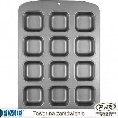Forma do ciasteczek-43x29.5x2.3cm-PME_CSB115