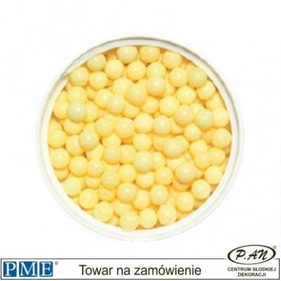 Cukrowe perełki-zielone-100g -PME_SPG941