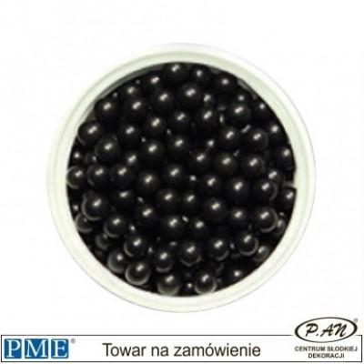 Cukrowe perełki-białe-100g -PME_SPW944