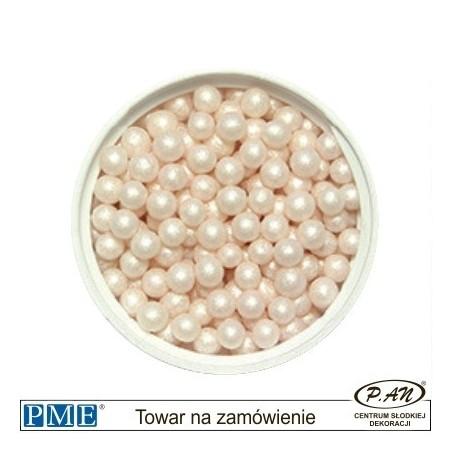 Cukrowe perełki-perłowy blask100g -PME_PSB945