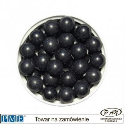 Cukrowe perełki-duże białe-90g -PME_LPW44