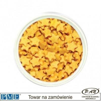 Czekoladowe posypki-konfetti-65g -PME_SKS300