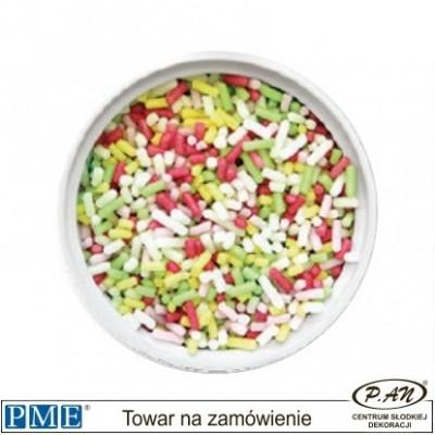 Kolorowy maczek - 80g -PME_ESV925