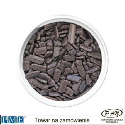 Kolorowe nitki - 80g -PME_ESV929