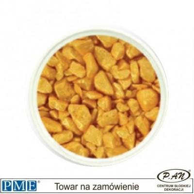 Złote nitki- 80g -PME_ESV928