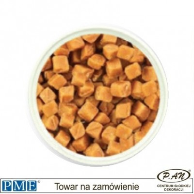 Mini beza - 45g -PME_SKS313