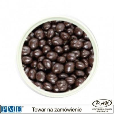 Kostki cukierków - 70g -PME_SKS314