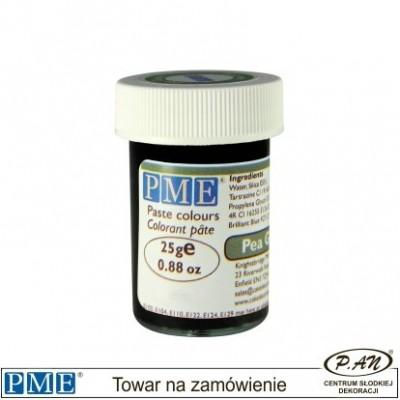 Barwnik w żelu-czarny-25g-PME_PC1055