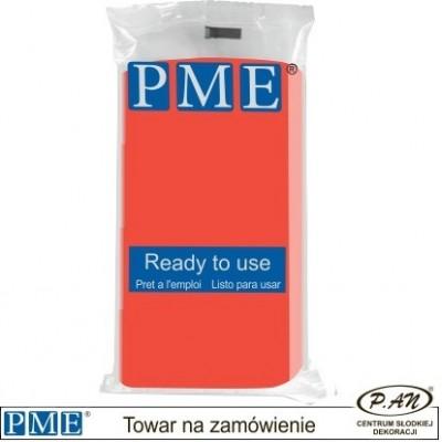 Masa cukrowa- bezbarwna- 250g - PME_SP970